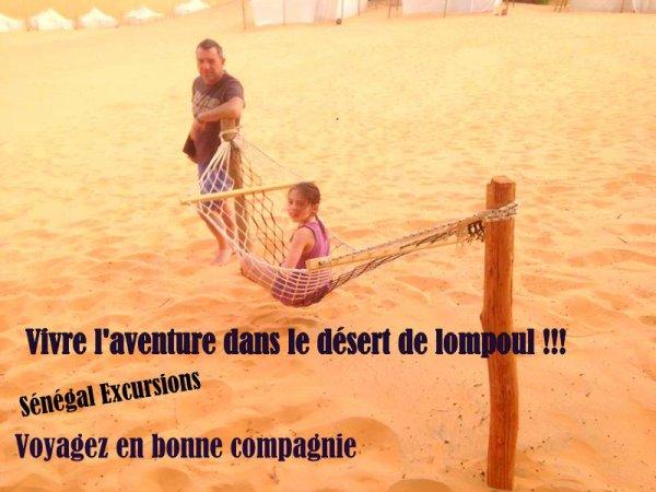 Sénégal Excursions vous accompagne dans le pour mieux decouvir le Sénégal en petit comité et dans tout le confort possible.