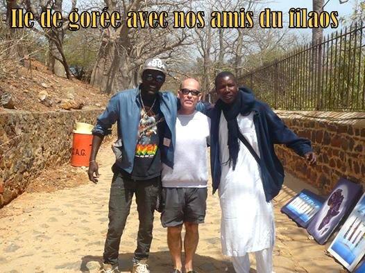 Sénégal excursions journée Gorée lac rose au départ de Saly somone, Le Sénégal en Famille Voyagez en toute sécurité et dans les meilleurs conditions