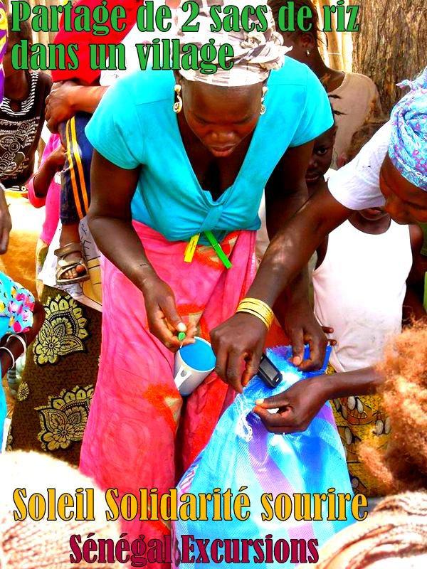 excursion depuis Saly Senegal avec nos amis du filaos, merci a nos chers hôtes d'avoir choisi Sénégal excursions pour réaliser les visites au Sénégal