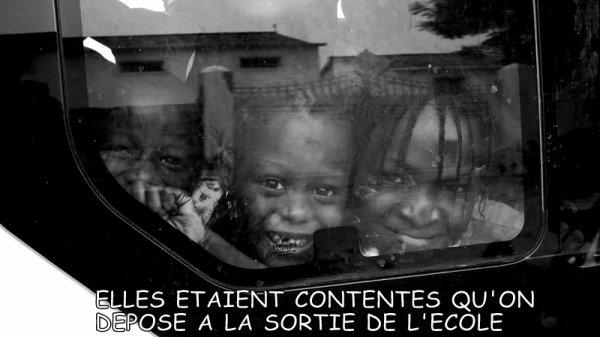 NOS EXCURSIONS AU DEPART DE L'HOTEL ROYAM  SENEGAL