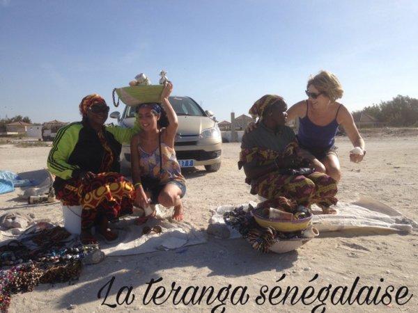 UNE BELLE DECOUVERTE DE LILE DE DE GOREE ET LE LAC ROSE AU DÉPART DE L'HÔTEL NEPTUNE ET PALM BEACH SALY SENEGAL
