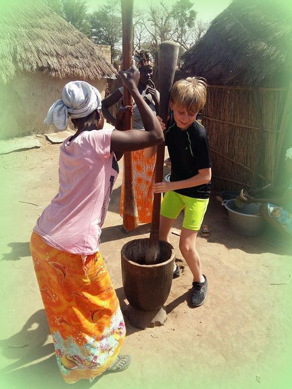 Senegal Excursions découvrez un Sénégal authentique au coeur de la Téranga et de l'hospitalité Sénégalaise