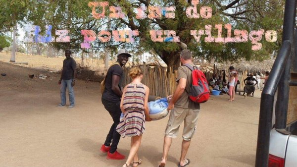 Des excursions de qualité avec Senegal excursions et un séjour typique au c½ur du senegal