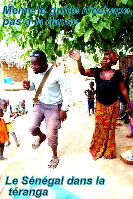Un grand a nos amis du lamantin beach à saly et de l'hotel filaos au Sénégal un grand Merci de votre confiance a Sénégal