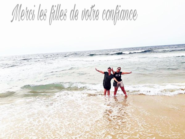 Découvrez les meilleurs excursions au départ de l'hôtel royam à saly et de Dakar