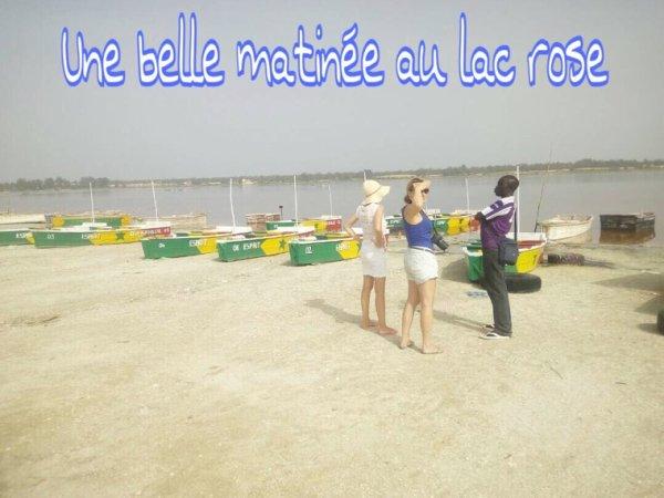 Les meilleurs au depart de Saly merci à nos amis de l'hôtel le lamantin beach au Senegal