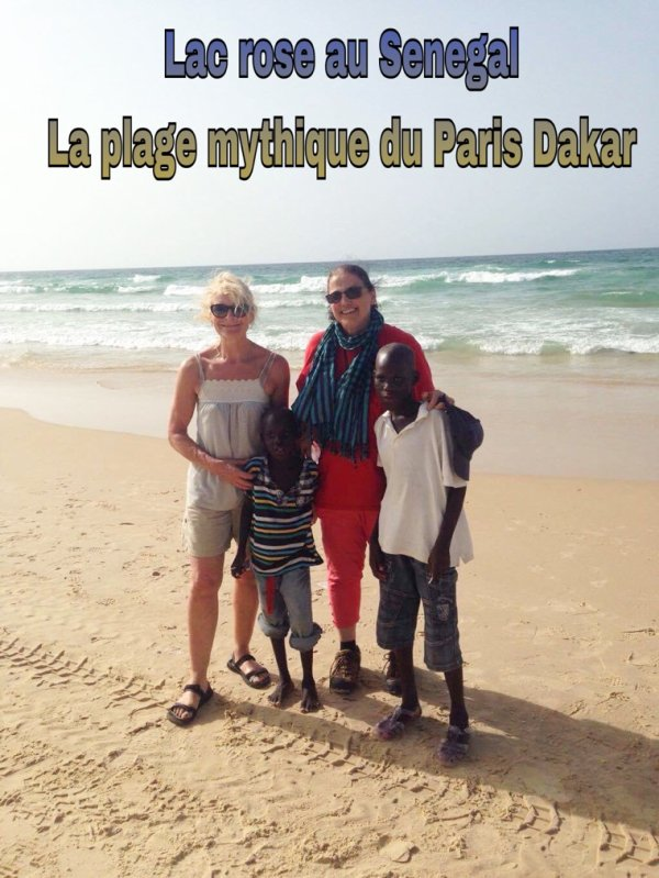 Nos excursions de saly,merci à nos amis de l'hôtel Neptune et l'hôtel royal baobab horizon Somone. Nous vous remercions de votre confiance.