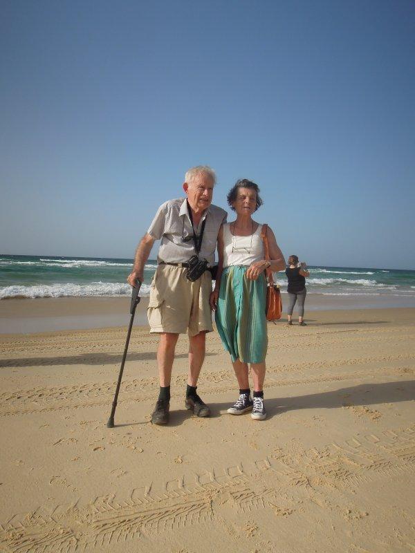 Au départ de Saly, découvrez les meilleurs excursions à faire au sénégal. Merci à nos amis du Lodge Les Manguiers de Guéreo et du Saly Hotel