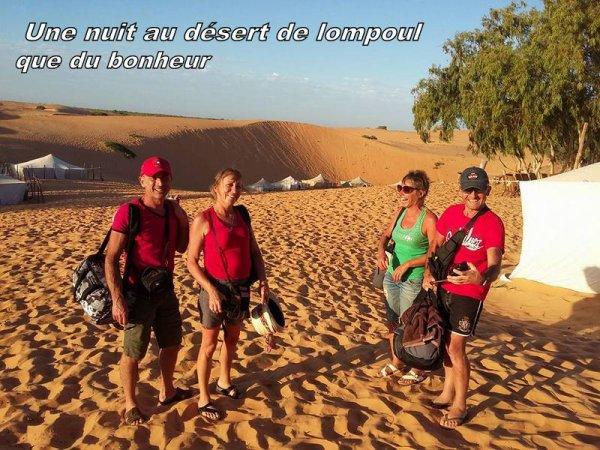 SENEGAL EXCURSIONS AU DESERT DE LOMPOUL VIVEZ LES MEILLEURS EXCURSIONS AU DEPART DE LA SOMONE