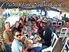 Île de Goree et le lac Retba avec nos sympathiques hôtes de l'hôtel Filaos a Saly et club royal baoabab