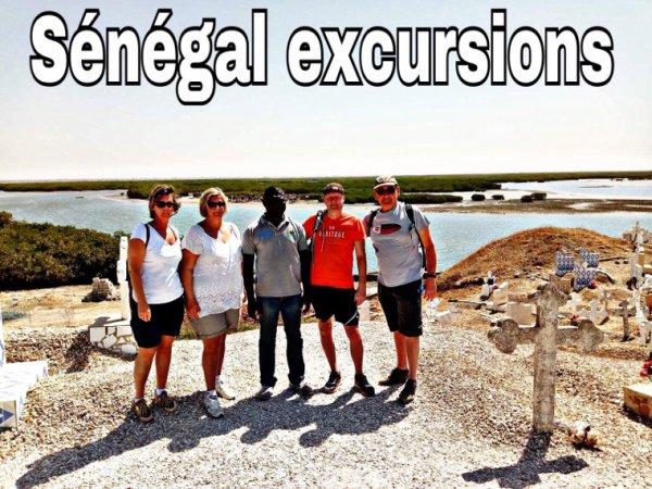 Belle journée d'excursion au départ Guéreo avec nos amis de la Belgique