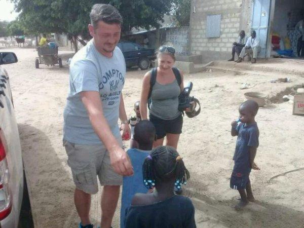 Une belle découverte du Sénégal et de ses villages au coeur de la teranga. Merci pour votre confiance