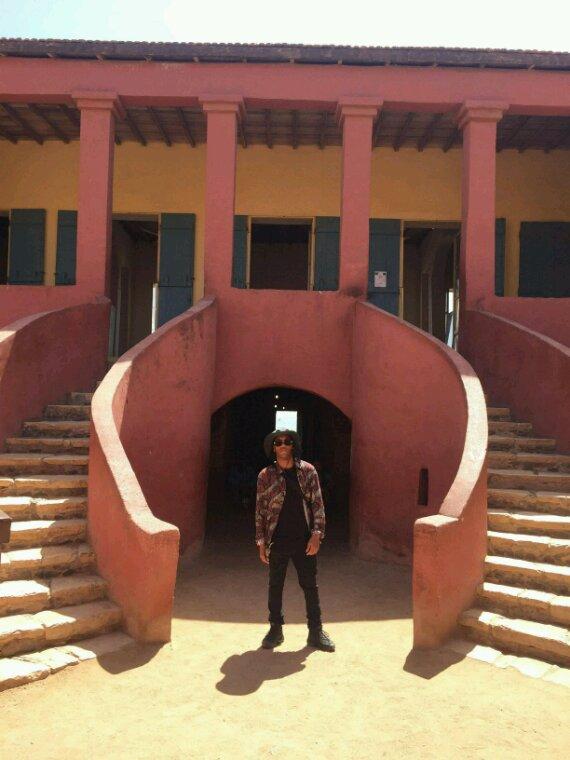 De belles découvertes du Sénégal au départ vivez les meilleurs excursions à faire à la Somone.
