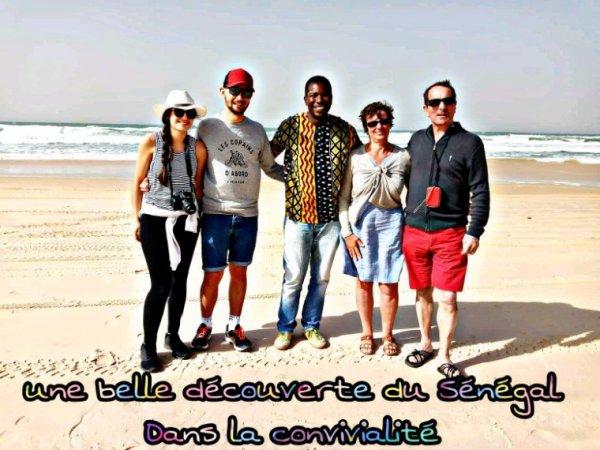 Ile de Goree et lac rose au départ de l'hôtel Africa Queen en toute convivialité.Vivez les meilleurs excursions au Sénégal