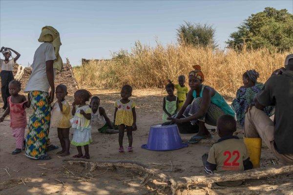 Merci Richard pour ses belles photos avec Sénégal Excursions. Un bon moment a votre compagnie et a bientôt pour de nouvelle découverte du Sénégal