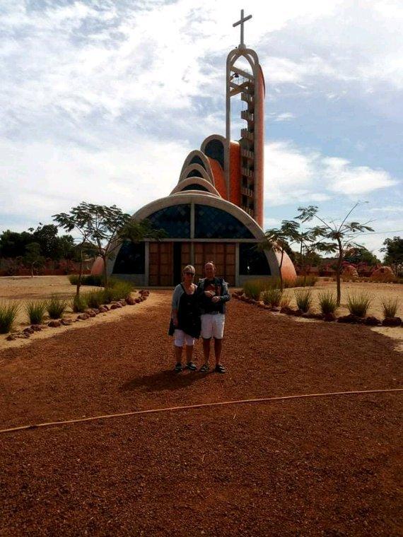 Sénégal Excursions et si le hasard vous amène, le plaisir vous ramènera