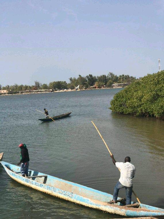 Vous avez  envie de passer de bon séjour au Sénégal avec des belles excursions et sans mauvaise surprise. Faites appel à Sénégal Excursions : nous assurons un Sénégal une découverte d'un Sénégal authentique.Vivez les meilleurs excursions au Sénégal