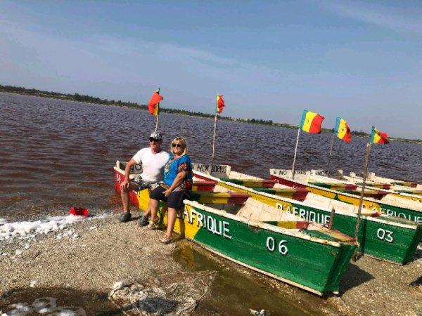 Faites nous confiance et nous ferons de votre séjour le meilleur. Senegal Excursions vivez les meilleurs des excursions au senegal.