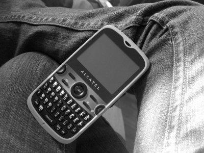 x Artiicle 0'  Mon  Portable !! <3