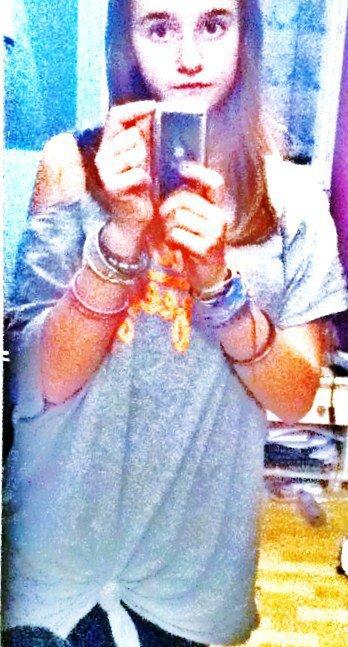 x Artiicle 0' Ma Jumelle Plus Que Tout ♥
