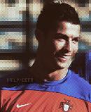 Photo de Daily-Uefa