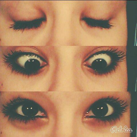 # Juste Moi #
