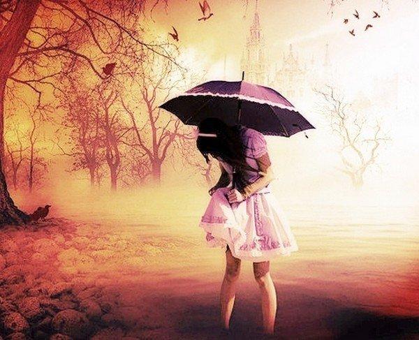 «Dans la vie, on n'a pas toujours ce que l'on veut, mais faut apprendre à le vouloir.»  Justine G