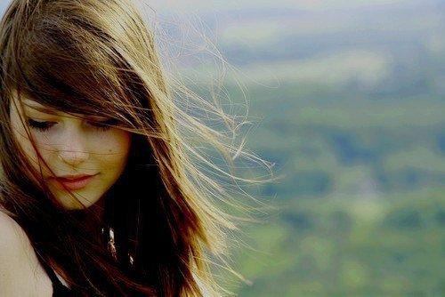 * «Tout ce qui m'entoure me rappelle comment tu me manques.»  Cher John *