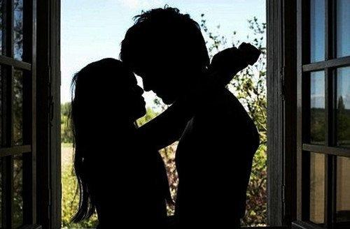 * « L'amour rend aveugle, mais pour moi, l'aveuglement c'est une maladie.» * Justine G. *