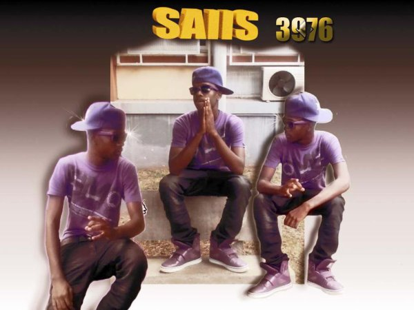 SAIIS