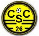 Photo de CSC26