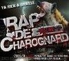 RAP 2 CHAROGNARD
