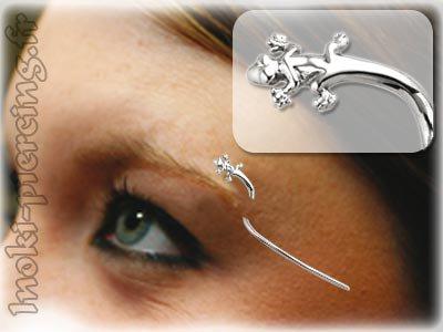 mon futur piercing;)