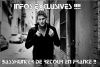 BASSHUNTER DE RETOUR EN FRANCE ! NEWS EXCLUSIVES BASSHUNTER-ONE.FR !