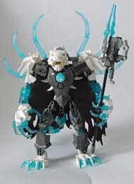 Lego 70212