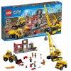 Nouveauté Lego 2015