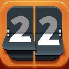 Jour 22 Avant NOËL