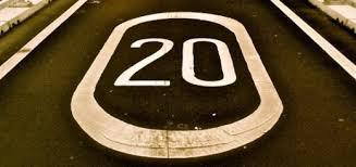 Jour 20 Avant NOËL