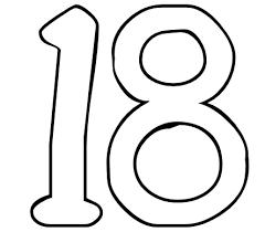 Jour 18 Avant NOËL