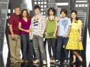 Photo de SorciersDeWaverlyPlace