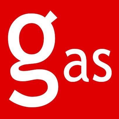 www.globallshare.com
