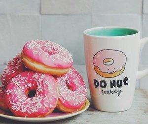 ○ Tout sur les donuts ○