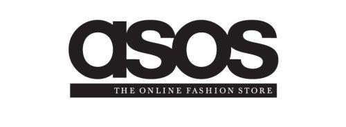 ○ Ma première commande sur Asos ○