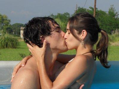 L'amour fou :)