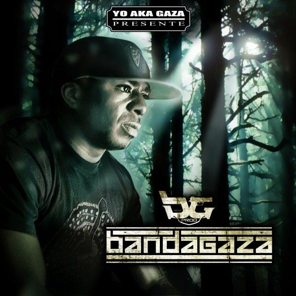 """BandaGaza / """" Un autre monde meilleur """"  (2011)"""