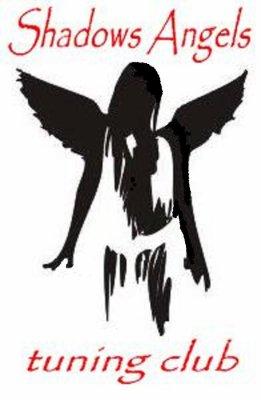 Bienvenue sur le blog officiel des Shadows Angels