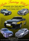 Photo de autotuningclub