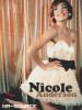 NicoleAnderson-Source