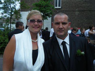 Mes Parents
