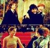 """"""" Plus qu'une saga, un amour """""""